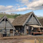 Take our new Viking Virtual Voyage Quiz