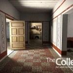Hidden Lindum Colonia beneath the city